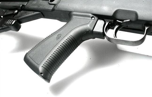 Archangel OPFOR AK Pistol Grip | 20 New AK Accessories For 2014