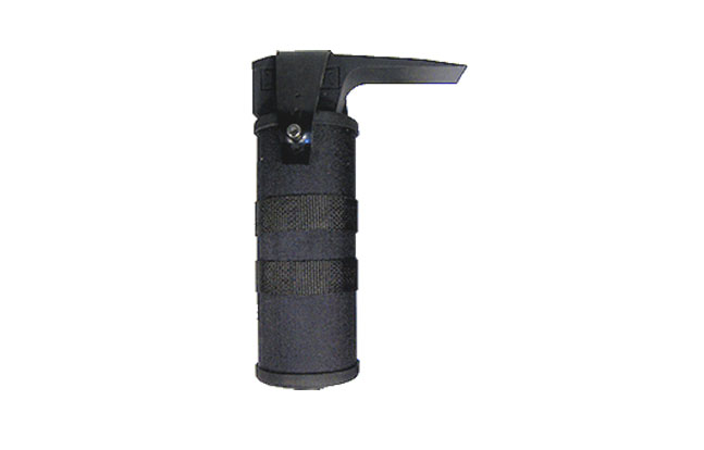 Top 25 Less-Lethal Products For 2014 - BTI Lite Halligan