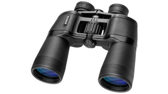 Barska 16x50 Level Binoculars