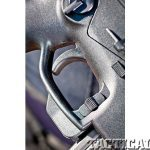 Top 10 Beretta ARX100 Features - Bolt Release