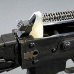 Buffer Technologies AK Buffer | 20 New AK Accessories For 2014