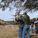 CZ 557 Sporter .30-06 Rifle