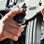 Top 10 Beretta ARX100 Features - Ambidextrous Controls