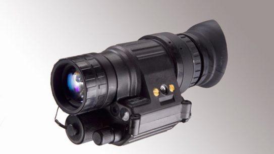 Exelis Night Enforcer PVS-14 Monocular