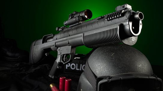 Top 10 BPU-870 Bullpup Conversion Features
