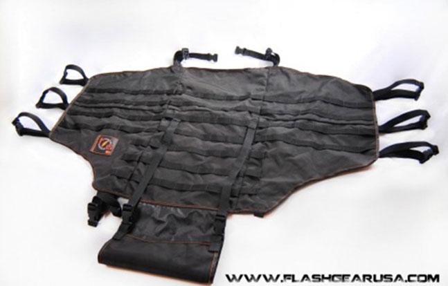 Flash Gear Sniper Kit