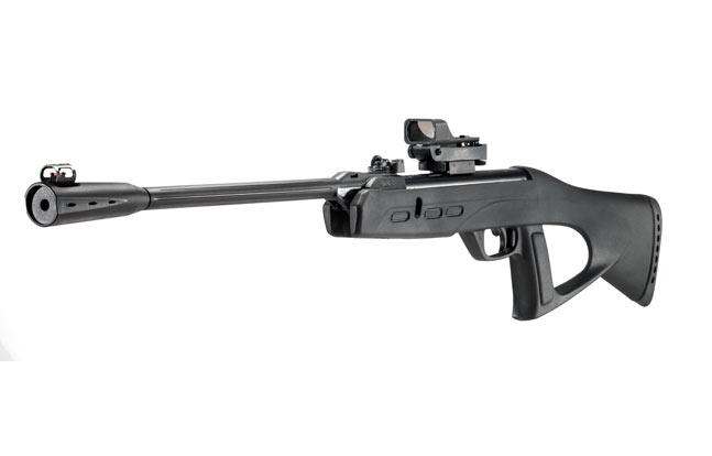 Gamo Outdoor USA Recon G2 Whisper Air Rifle