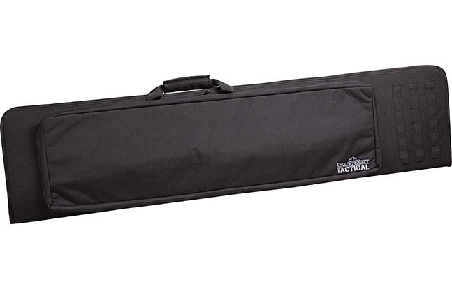 Uncle Mike's Long Range Tactical Bag 2