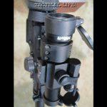Millett SP Series | 25 New Reflex Sights For 2014