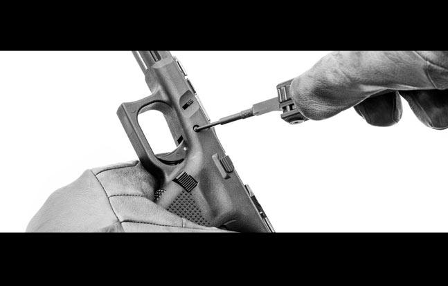 MultiTasker Series 3 AR Multitool