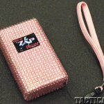 Top 25 Less-Lethal Products For 2014 - Personal Security Products Zap Dazzle
