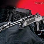 Ruger Mini-14 Tactical