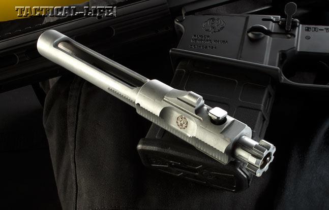 Ruger SR-762