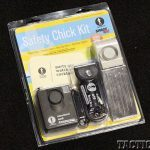 Top 25 Less-Lethal Products For 2014 - Sabre Red Safety Chick Kit