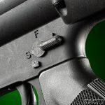 Top 10 BPU-870 Bullpup Conversion Features - Safety