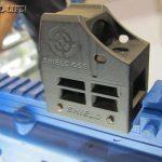 Shield CQS | 25 New Reflex Sights For 2014