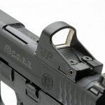 Shield Mini Sight | 25 New Reflex Sights For 2014