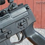 Sig Sauer SIG556xi Rifle safety