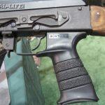 Stark SE-1 AK Grip | 20 New AK Accessories For 2014