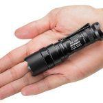 SureFire E1D LED Defender Flashlight