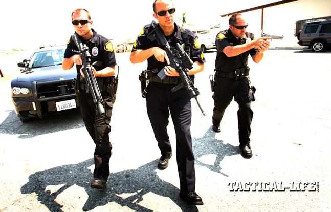 Active-Shooter-'ALERRT'-Training-14