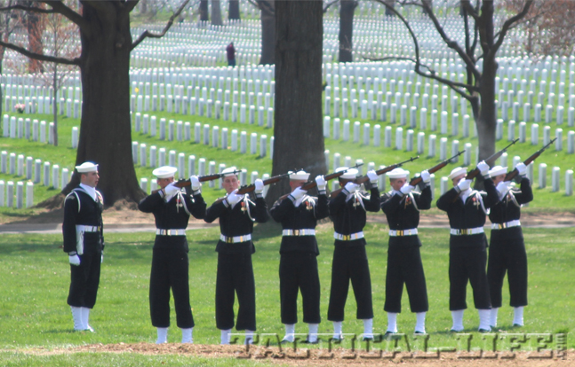 """Memorial Day 2014 