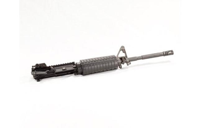Colt LE6920 Upper Assembly Kit