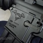 DoubleStar Mil-Spec Dragon - markings