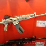 MOLOT VEPR 12 Competition Shotgun