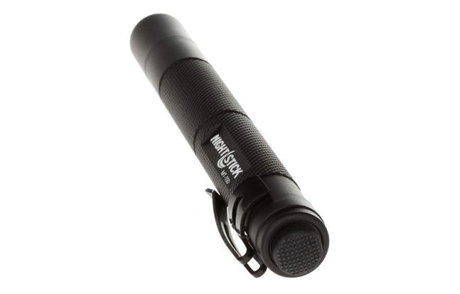 Nightstick Mini-TAC MT-100