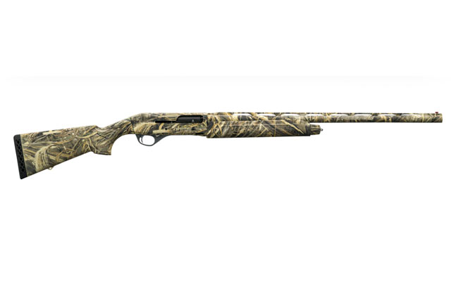 Stoeger M3000: Realtree Max-5