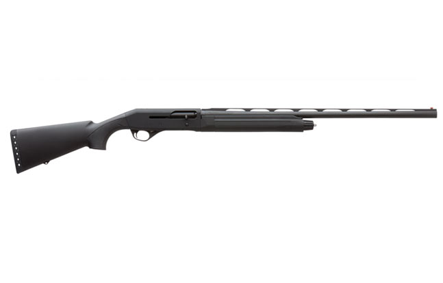 Stoeger M3000: Black Synthetic