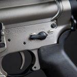 Tac-Con 3MR Trigger system