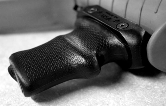 AB Arms TGrip