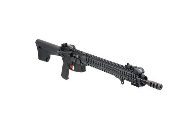 Adams Arms COR Ultra Lite Rifle