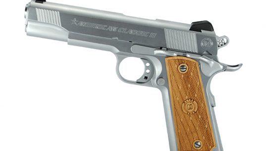 Metro Arms American Classic II 1911