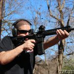 Amselle Lightest AR Rifle Lead