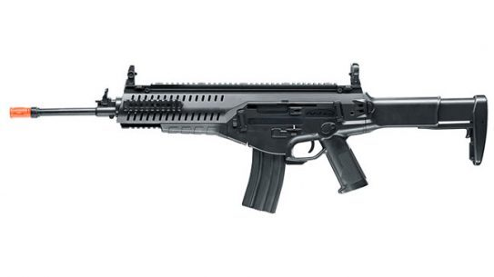 Elite Force Beretta ARX 160 - Elite Level