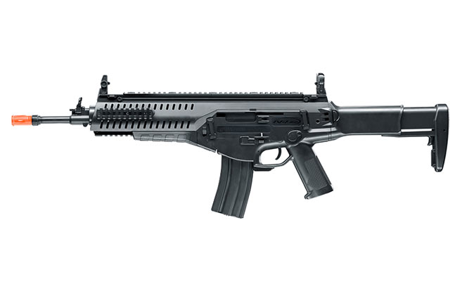 Elite Force Beretta ARX 160 - Competition Level