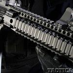 Daniel Defense M4V4 SBR 5.56mm