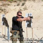 Advanced Defensive Rifle   Sig Sauer Academy