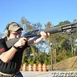FN SLP Tactical 12 Gauge