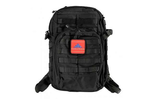 5.11 Tactical Folds of Honor Collection Backpack