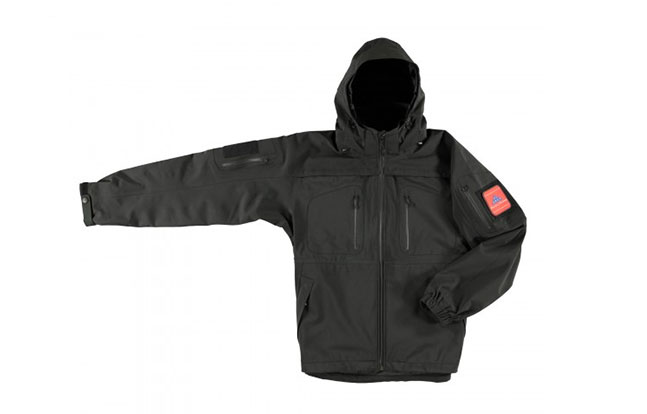 5.11 Tactical Folds of Honor Collection jacket