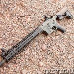 Houlding Precision Firearms HPF-15 Utility Battle Rifle