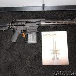 Lancer L30 7.62mm