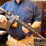 Midwest Industries Minute Man AR-15