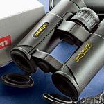 Vixen Optics Binoculars