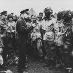 West Point Dwight D. Eisenhower Speech