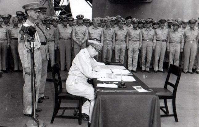 West Point Douglas MacArthur